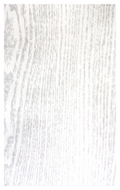 Venilia Decor Gekkofix Adhesive Film 11245 90cmx15m Oak Silver-Grey