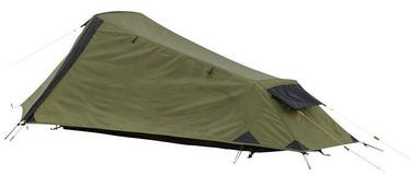 1-местная палатка Grand Canyon Richmond 1 330024, зеленый