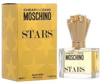 Moschino Stars 50ml EDP