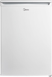 Midea MF1085W White