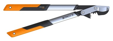 Oksalõikur Fiskars Powergear X Bypass M