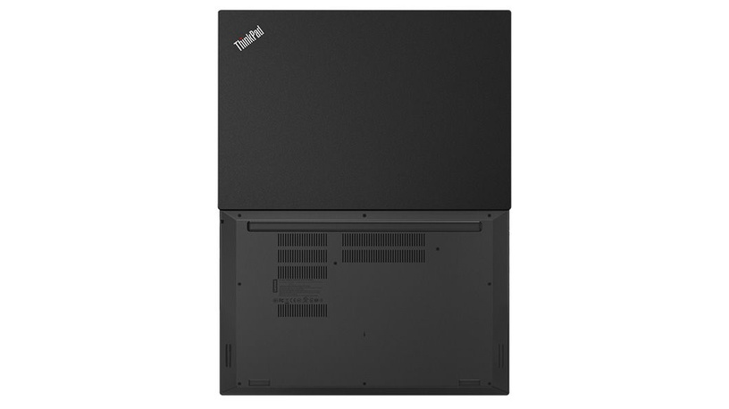Lenovo ThinkPad E580 Black 20KS003APB