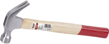 Kreator Claw Hammer Wood 450g