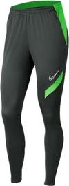 Nike Dry Academy Pro Pants BV6934 062 Graphite Green XS