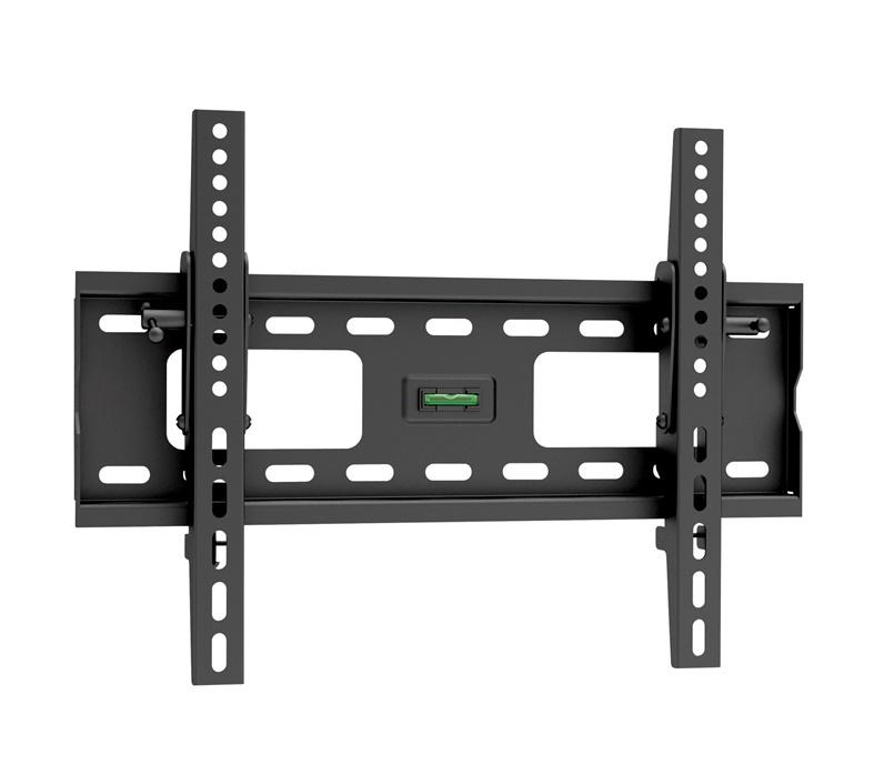 KINNITUSED TV (PLB-35)