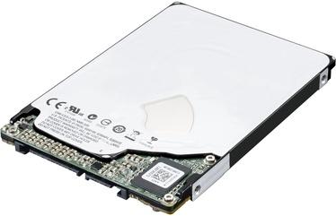 Lenovo ThinkCentre 1TB 7200 rpm SATA 2.5''