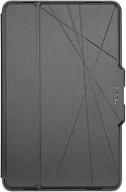 Targus Click-In Case For Samsung Galaxy Tab A 10.5 Black