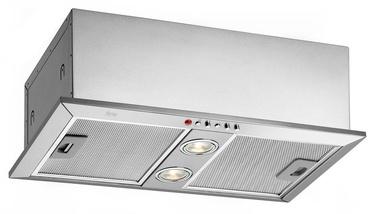 Integreeritav õhupuhasti Teka GFH 55