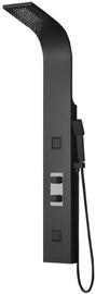 Vento Tivoli ES001-B