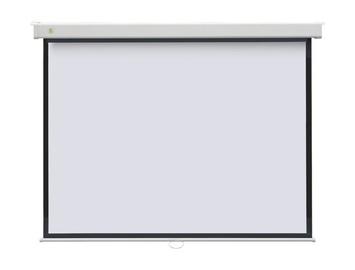 2x3 Eco Screen 147x147