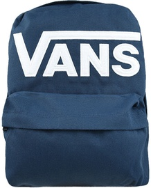 Vans Old Skool III Backpack VN0A3I6R5S21 Blue
