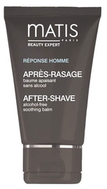 Matis Men Soothing After Shave Balm 50ml