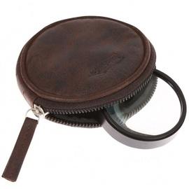 BIG Kalahari Kaama L-57 Filter Pouch Brown