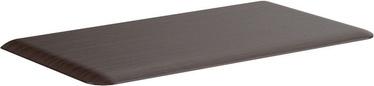 Skyland Dioni DP 847 Top Panel 89.2x1.9x47cm Wenge Magic