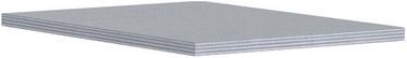 Skyland Imago T-3 Cabinet Top Metallic