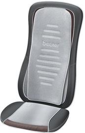Beurer MG 300 Black