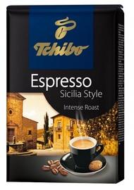 Tchibo Espresso Sicilia Style Coffee Beans 500g