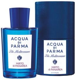Acqua Di Parma Blu Mediterraneo Mirto di Panarea 150ml EDT Unisex