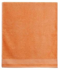 Ardenza Terry Towel Madison 70x140cm Apricot
