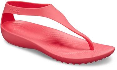 Crocs Serena Flip 205468-611 38-39