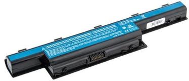 Avacom Notebook Battery For Acer Aspire 7750/5750 4400mAh