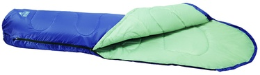 Magamiskott Bestway Comfort Quest 200 Blue/Green, 220 cm