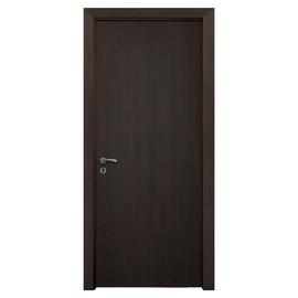 Omic Door Wenge Brown 600x2000mm