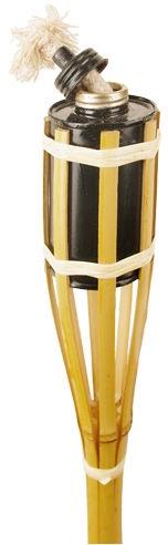 Hortus Bamboo Torch 60cm