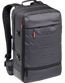 Manfrotto Manhattan Mover 50