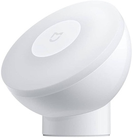 Xiaomi Mi Motion-Activated Night Light 2 White