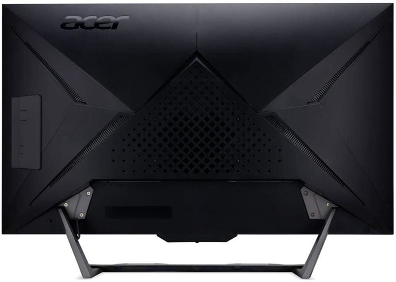 Монитор Acer Predator CG CG437KP, 43″, 1 ms