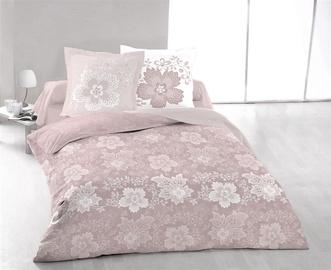 Комплект постельного белья Domoletti 8742, 160x200 cm/70x70 cm
