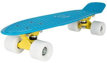 Stiga Skateboard Joy Blue