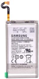 Samsung Original Battery For Samsung Galaxy S9 Plus 3500mAh OEM