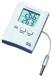 TFA 30.1012 Digital Indoor Outdoor Thermometer