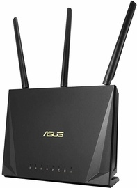 Asus RT-AC85P Gaming Router