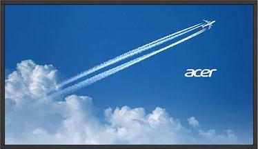 Acer DV653