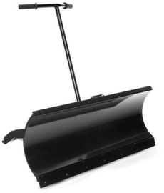 Jonsered Snow Shovel For Garden Tractors 120cm