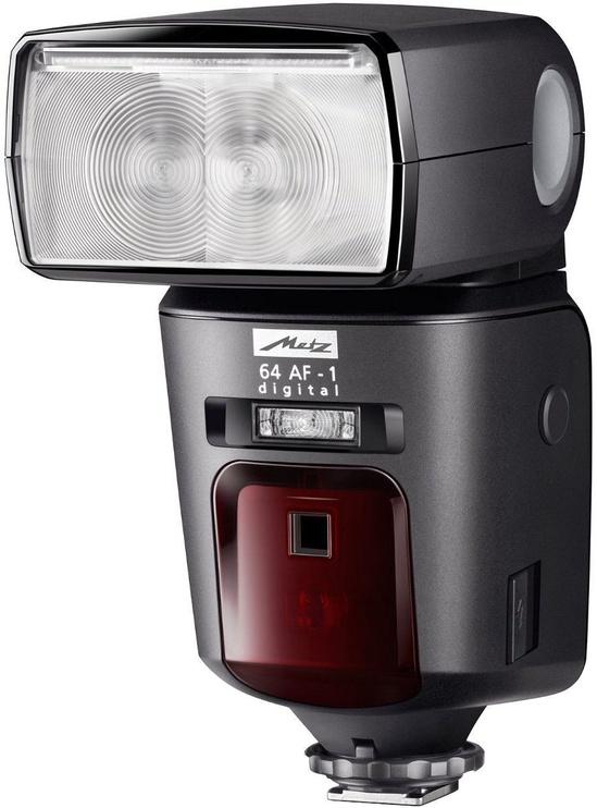 Metz Flash 64 AF-1 Olympus/Panasonic