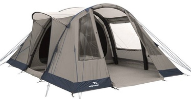 Easy Camp Tempest 600 Grey 120308