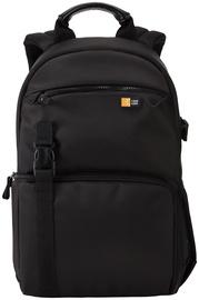 Case Logic Bryker BRBP-105 DSLR Backpack Black