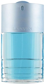Lanvin Oxygene 100ml EDT