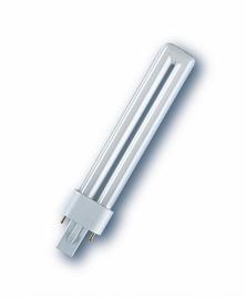 Osram Dulux S Lamp 11W G23