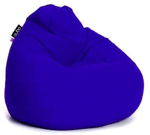 Qubo Bean Bag Comfort 90 Bluebonnet Pop