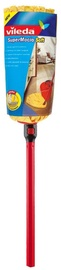 Vileda Mop SuperMocio Soft With Handle