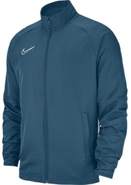 Nike Dry Academy 19 Woven Track Jacket AJ9129 404 Blue S
