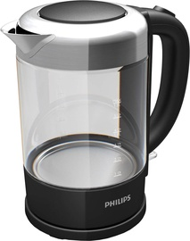 Электрический чайник Philips HD9340/90, 1.5 л