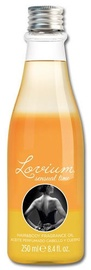 Lovium Hair & Body Fragrance Oil 250ml Sensual Time