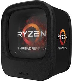 AMD Ryzen Threadripper 1920X 3.5GHz 32MB BOX YD192XA8AEWOF