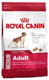 Royal Canin SHN Medium Adult 1kg